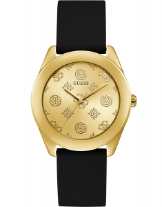 Guess Peony G GUGW0107L2