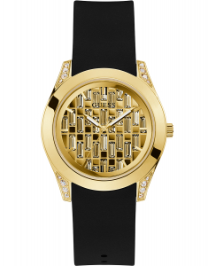 Guess Clarity GUGW0109L1