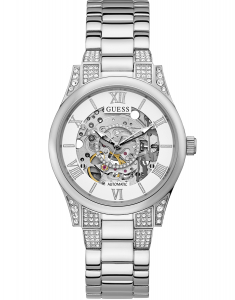 Guess Aries GUGW0115L1