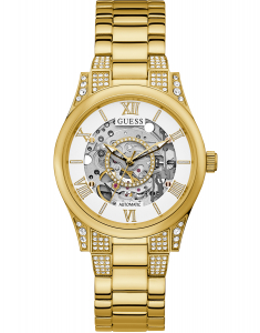 Guess Aries GUGW0115L2