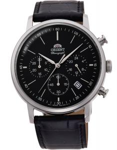 Orient Quartz Classic RA-KV0404B10B