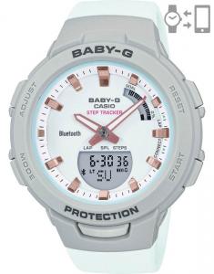 Casio Baby-G Athleisure BSA-B100MC-8AER
