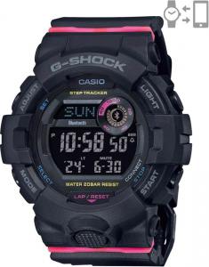 Casio G-Shock G-Squad GMD-B800SC-1ER