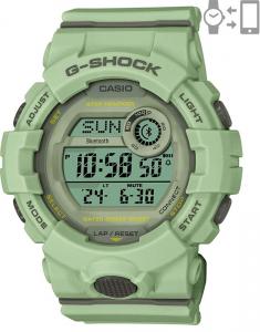 Casio G-Shock G-Squad GMD-B800SU-3ER
