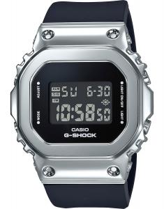 Casio G-Shock Classic GM-S5600-1ER