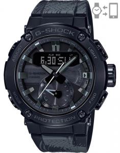 Casio G-Shock Limited GST-B200TJ-1AER