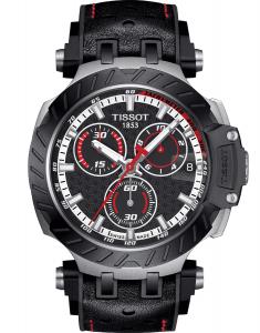 Tissot T-Race MotoGP 2020 Chronograph Limited Edition T115.417.27.051.01