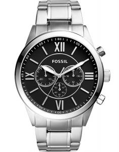 Fossil Flynn BQ1125IE