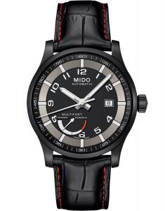 Mido Multifort M005.424.36.052.22