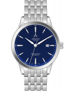 Atlantic Worldmaster 1888 52759.41.51SM
