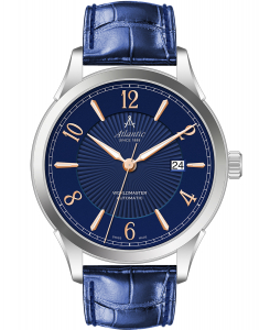 Atlantic Worldmaster 1888 52759.41.55R