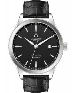 Atlantic Worldmaster 1888 52759.41.61S