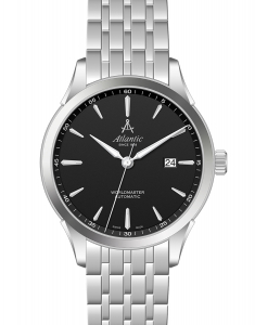Atlantic Worldmaster 1888 52759.41.61SM