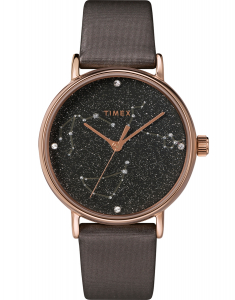 Timex® Celestial Opulence TW2T87700