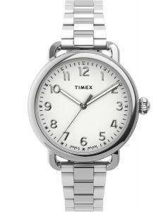 Timex® Standard TW2U13700
