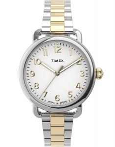 Timex® Standard TW2U13800