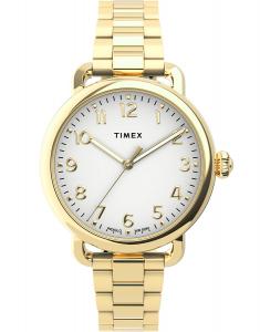 Timex® Standard TW2U13900