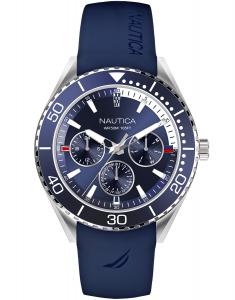 Nautica NAC NAPNAI801