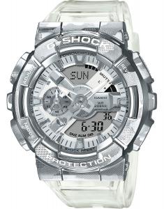 Casio G-Shock Limited GM-110SCM-1AER