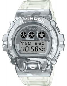 Casio G-Shock Limited GM-6900SCM-1ER