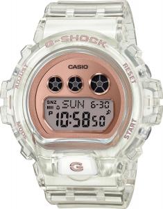 Casio G-Shock Women Trending GMD-S6900SR-7ER