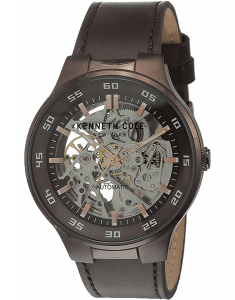 Kenneth Cole Automatic KC50710003