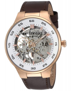 Kenneth Cole Automatic KC50710004