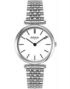 Doxa D-Lux Lady 111.13.011.10