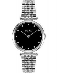 Doxa D-Lux Lady 111.13.108.10