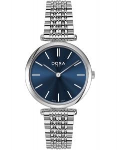 Doxa D-Lux Lady 111.13.201.10