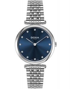 Doxa D-Lux Lady 111.13.208.10