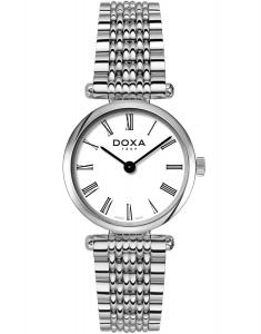 Doxa D-Lux Lady 111.15.014.10