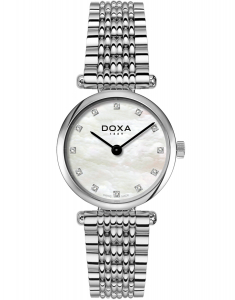 Doxa D-Lux Lady 111.15.058.10