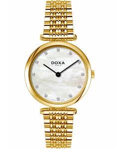 Doxa D-Lux Lady 111.33.058.11
