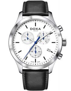 Doxa D-Chrono 165.10.015.01