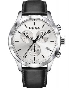 Doxa D-Chrono 165.10.021.01