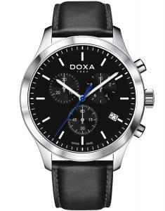Doxa D-Chrono 165.10.101.01