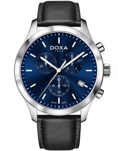 Doxa D-Chrono 165.10.201.01