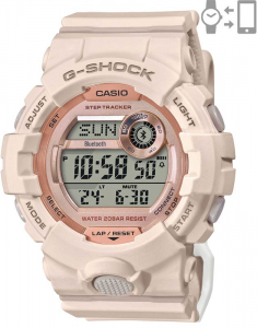 Casio G-Shock G-Squad GMD-B800-4ER