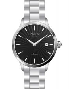 Atlantic Elegance 29142.41.61MB