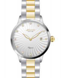 Atlantic Elegance 29142.43.27GMB