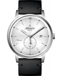 Atlantic Seatrend 65353.41.25