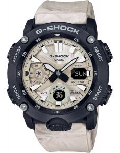 Casio G-Shock Classic GA-2000WM-1AER