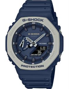 Casio G-Shock Classic GA-2110ET-2AER