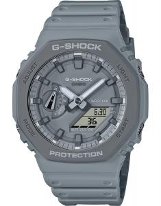 Casio G-Shock Classic GA-2110ET-8AER