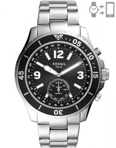 Fossil Hybrid Smartwatch FB-02 FTW1303