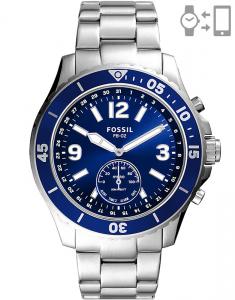 Fossil Hybrid Smartwatch FB-02 FTW1304