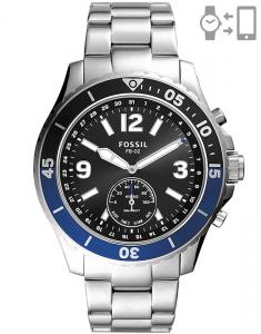 Fossil Hybrid Smartwatch FB-02 FTW1305