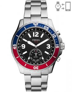 Fossil Hybrid Smartwatch FB-02 FTW1307