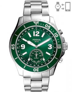 Fossil Hybrid Smartwatch FB-02 FTW1308